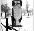 Westfälische Rundschau 21.12.1995