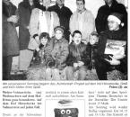 Stadtanzeiger 16.12.1998