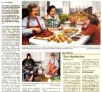 Westfälische Rundschau 23.12.2006