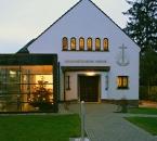 Baum für die Neuapostolische Kirche Wetter