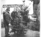 Westfälische Rundschau 14.12.1996