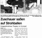 Westfalenpost 23.12.1998