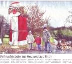 Westfälische Rundschau 9.12.2005