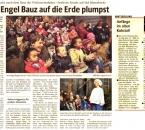 Westfälische Rundschau 24.12.2007
