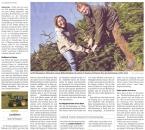 Westfalenpost/Westfälische Rundschau 10.10.2013