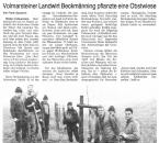 Westfalenpost 30.11.1991