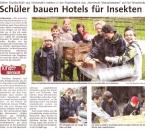 Westfälische Rundschau 22.4.2010